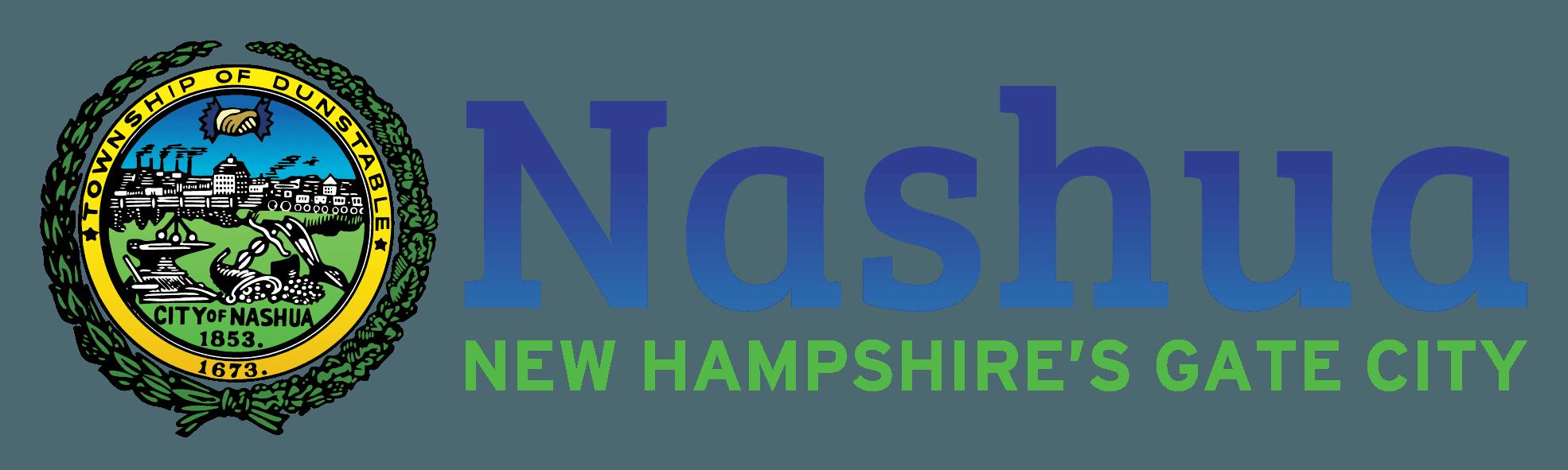 Nashua, NH | Official Website