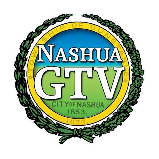 CTV - Nashua Community <b>Television</b> | Nashua, NH