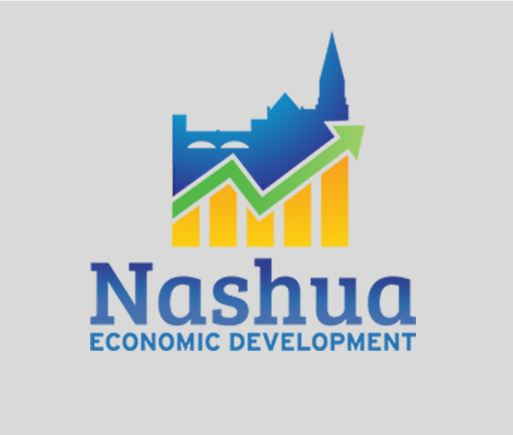 Nashua Economic Development