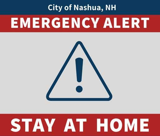 News---Stay-HomeAlert