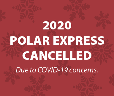 Cancelled Polar Express-14