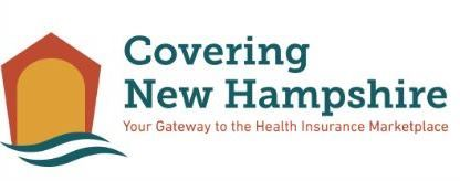 Covering New Hampshire, Your Gateway to the Health Insurance Marketplace