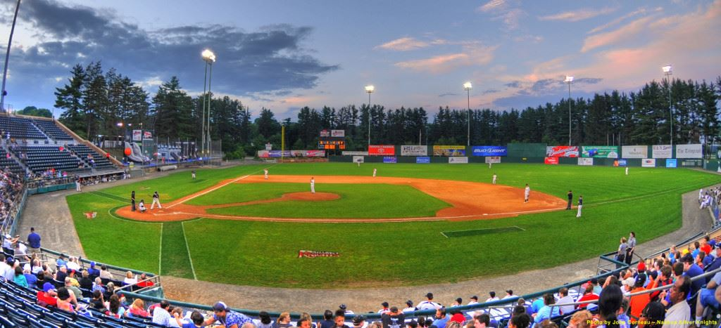 Holman-Stadium-View-from-Stands-Imbedded-Photo-Credit-1024x467
