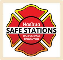 SafeStations_Link