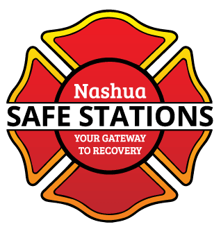 SafeStations