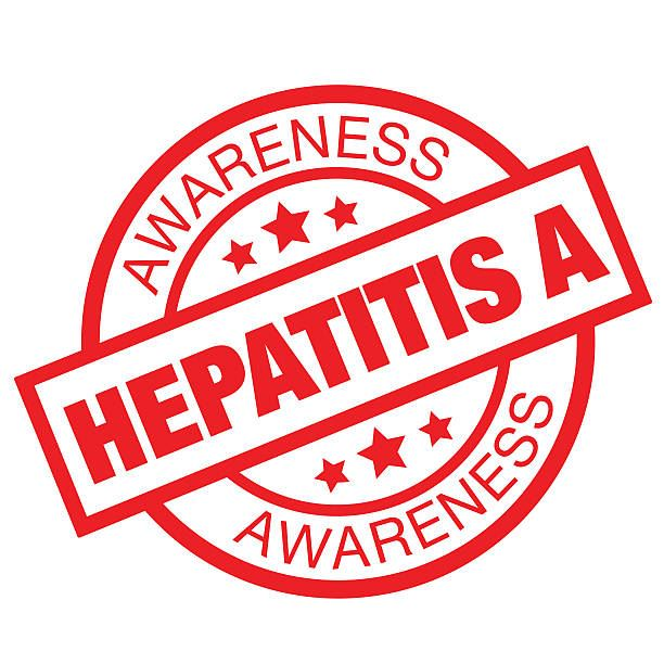 hepatitis A awareness