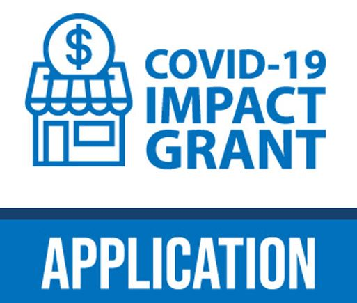 COVID19 Impact Program Application